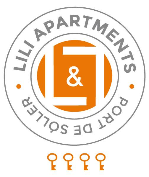 Lili Apartments